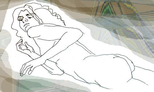 Рисунка 343