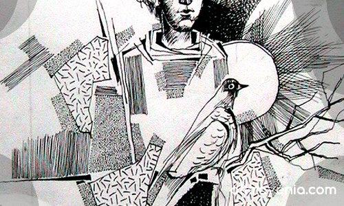 Рисунка 362