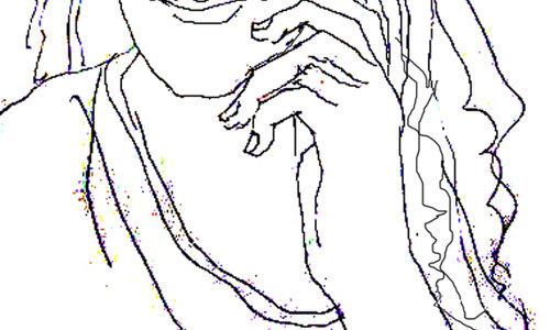 Рисунка 280