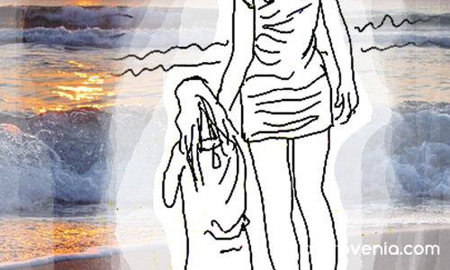 Рисунка 406