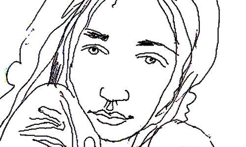 Рисунка 298