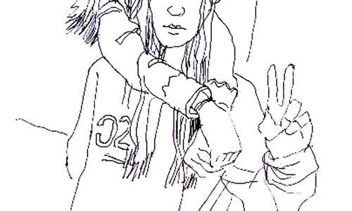 Рисунка 296