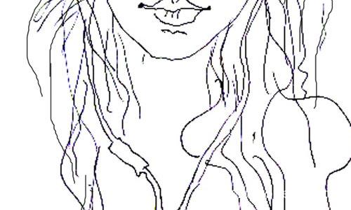 Рисунка 287