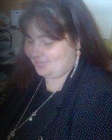 Етчи (Анета  Саманлиева)