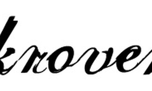 Откровения-лого