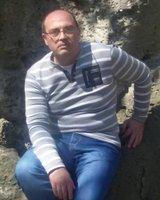 МинкоАндонов (Минко Андонов)