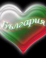 enikor (Николай Николов)