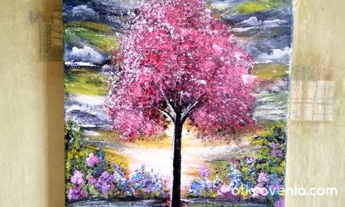 """""""Пролетно възраждане"""""""