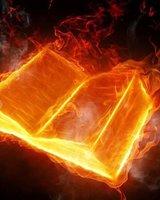 свещен_огън (Свещен Огън)