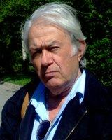emonenkov (Емил Ненков)