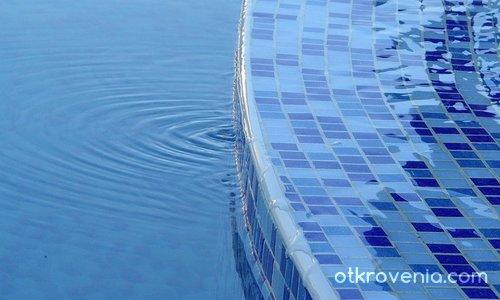чудото Вода