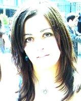 Alice (Калина)