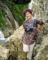 Enena (Елена Нинова)