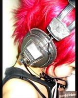 Sinister_doll (Еванс )