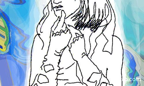 Рисунка 391