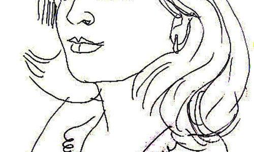 Рисунка 205