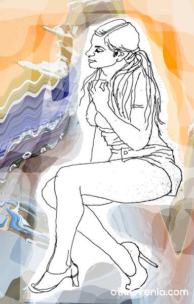 Рисунка 530