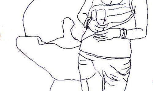Рисунка 262
