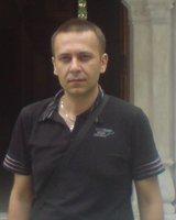 Странниче (Димитър Владимиров)