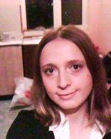 Слънчев_лъч (Анастасия Атанасова)