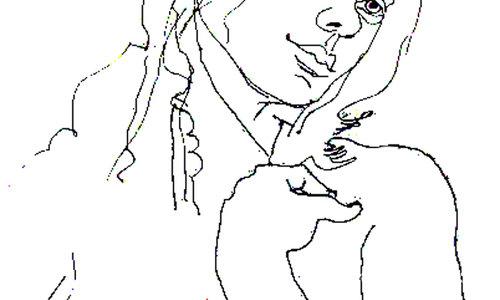 Рисунка 12