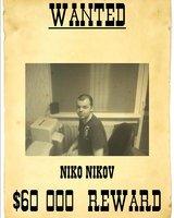 niko_niko (Нико Ников)