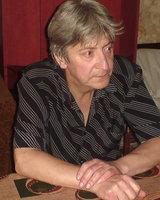 purko59 (Ангел  Веселинов)