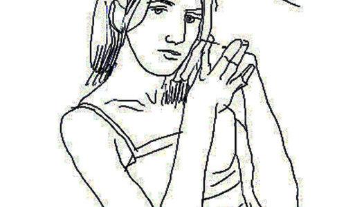 Рисунка 203