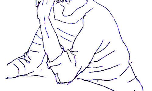 Рисунка 199