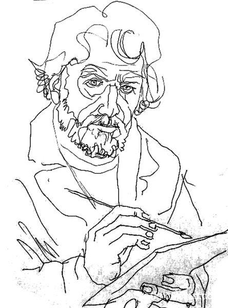 Рисунка 232