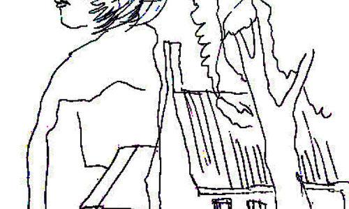 Рисунка 246