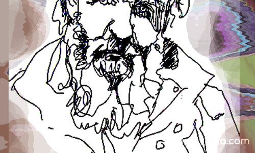Рисунка 445