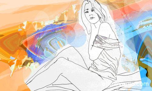 Рисунка 525