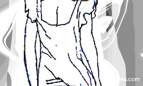 Рисунка 511