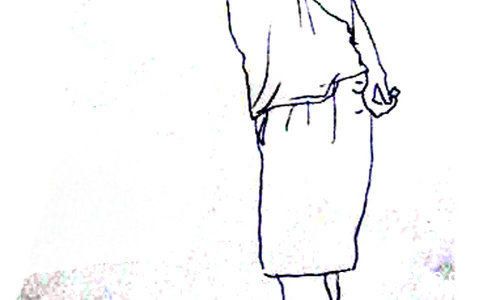 Рисунка 272