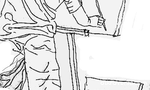 Рисунка 279