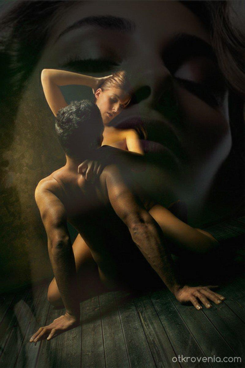 strastnoe-tango-perehodyashee-v-seks