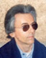 Svetozar (Атанас Димитров)