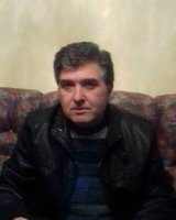 СветланТонев (Светлан Тонев)