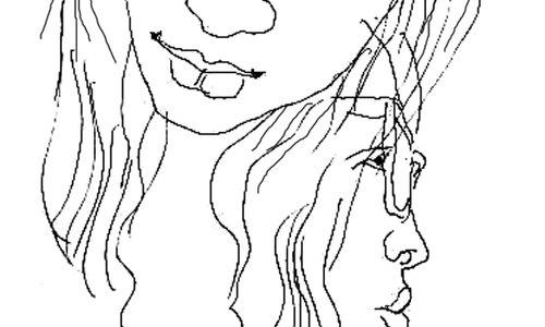 Рисунка 288