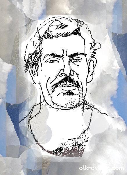 Рисунка 314