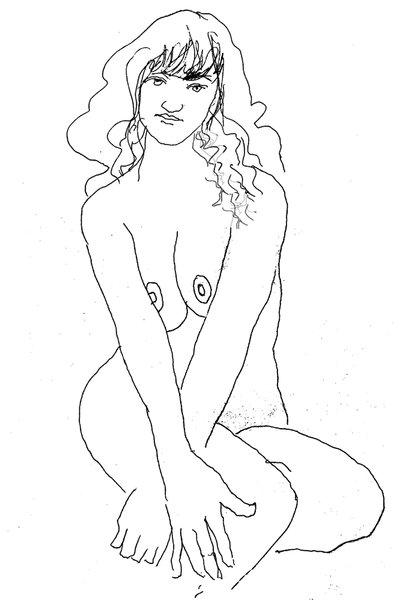 Рисунка 321