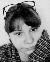 Elina1 (Елина Спасова)