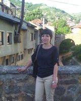 SanjaMKD (Sanja Atanasovska)