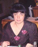 Wali (Виолета Томова)