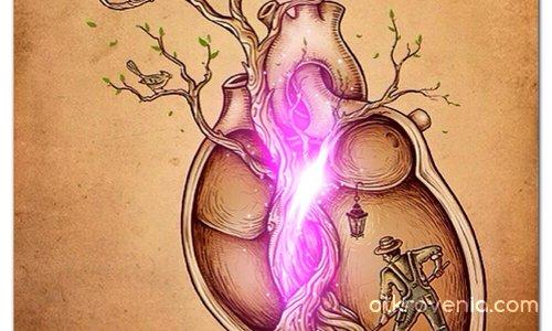 Патология на сърцето-2