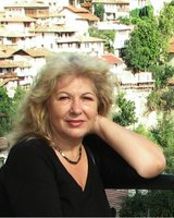 jantreya (Валентина Шейтанова)
