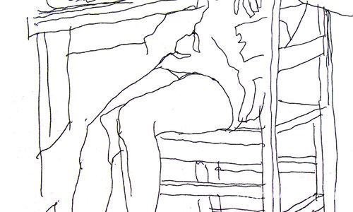 Рисунка 405