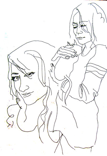 Рисунка 398