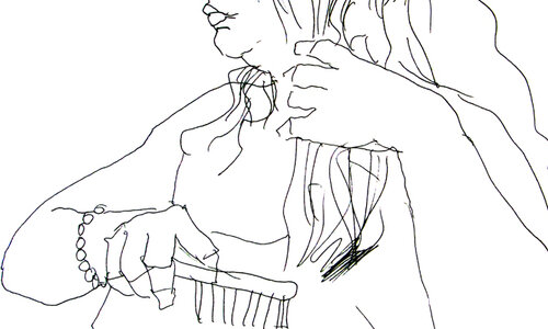 Рисунка 519